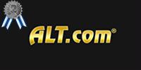 alt.com scato