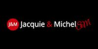 logo-jacquieetmichel-sm2